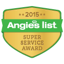 angies list award 2015